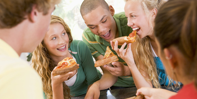 lieferdienst g ttingen f r pizza essen online bestellen harry 39 s pizza. Black Bedroom Furniture Sets. Home Design Ideas